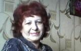 ANNUShKA, 70 - Just Me Photography 134