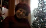 ANNUShKA, 70 - Just Me Photography 22