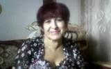 ANNUShKA, 70 - Just Me Photography 29