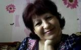 ANNUShKA, 70 - Just Me Photography 27