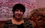 ANNUShKA, 70 - Just Me Photography 25