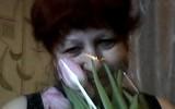 ANNUShKA, 70 - Just Me Photography 72