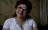 ANNUShKA, 70 - Just Me Photography 77