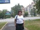 ANNUShKA, 70 - Just Me Photography 42
