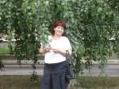ANNUShKA, 70 - Just Me Photography 41