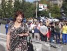 ANNUShKA, 70 - Just Me Photography 44