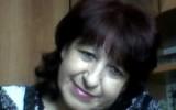 ANNUShKA, 70 - Just Me Photography 43