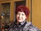 ANNUShKA, 70 - Just Me Photography 52