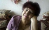 ANNUShKA, 70 - Just Me Photography 56