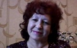 ANNUShKA, 70 - Just Me Photography 60