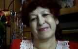 ANNUShKA, 70 - Just Me Photography 66