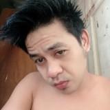Leonel Pelijo, 27  , Pasig City