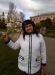 Tanyusha Ledi, 60  , Dniprodzerzhinsk
