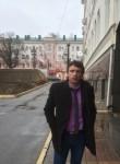 maxim camerer, 24  , Kshenskiy