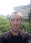 Vladimir, 33  , Lysyye Gory
