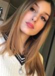 Amina, 25  , Moscow