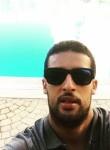 Meher, 31  , El Kef