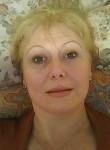 Tatyana, 53  , L Hospitalet de Llobregat