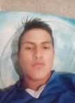 Diego, 18, Tuxtla Gutierrez