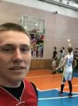 Kirill, 23  , Borovskiy