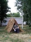 Sergey, 50, Rostov-na-Donu