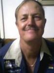 gawie, 56  , Nelspruit