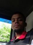 jayanath srima, 35  , Colombo