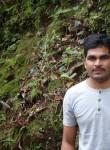 kishore, 35  , Guntur