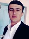 Ibrokhim, 29  , Dushanbe