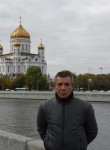 aleksandr, 64  , Sovetskiy (KMAO)