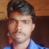 Pakiarappa Madar, 20  , Mysore