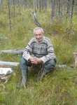 Vasya Bilmando, 71  , Perm