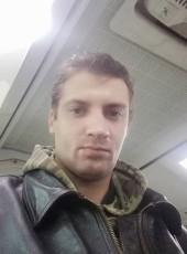 Aleksandr, 33, Kyrgyzstan, Bishkek