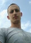 Nikolay, 24  , Horad Barysaw