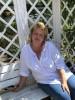 Natalya, 46 - Just Me Photography 1