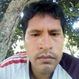 Jhojan, 31  , Tocache