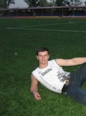 Aleksandr, 43, Russia, Zelenokumsk