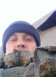 Fylhtq Bdfyybrjd, 31  , Novokhopyorsk