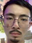 懒得幽默, 25  , Yibin