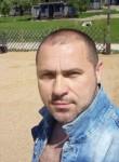 Roman, 42  , Dmitrov