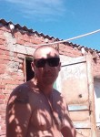 Andrey, 42  , Ikryanoye