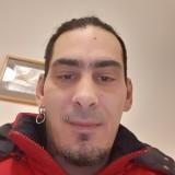 Matteo, 41  , Vill Albese