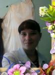татьяна гурска, 26  , Slavyanka