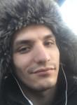 Nikita, 24  , Omsk