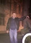 Aleksandr , 41, Tver