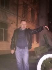 Aleksandr , 41, Russia, Tver
