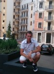 Andrey, 21, Kolomna