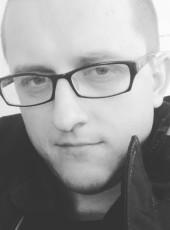 Mike, 28, Russia, Rostov-na-Donu