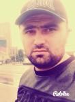 Rustam, 30  , Terek
