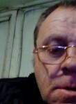 Sergey, 53  , Miusinsk